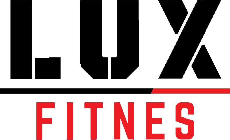 Lux Fitnes